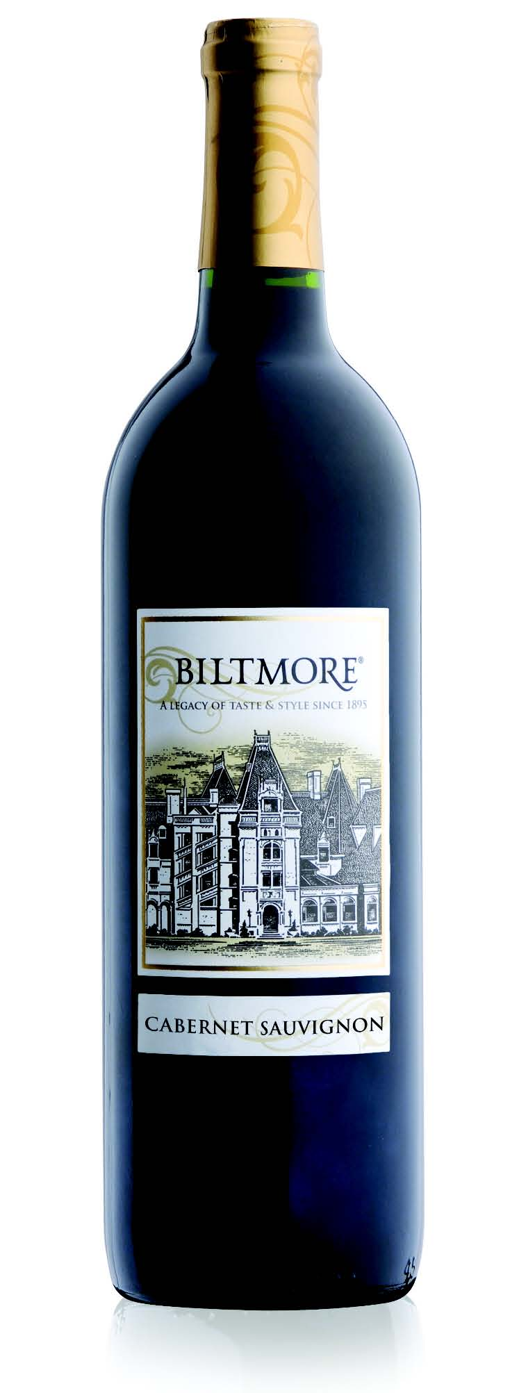 Highly recommended biltmore cabernet sauvignon american for California wine