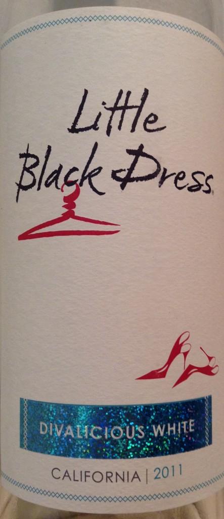 LittleBlackDress2011