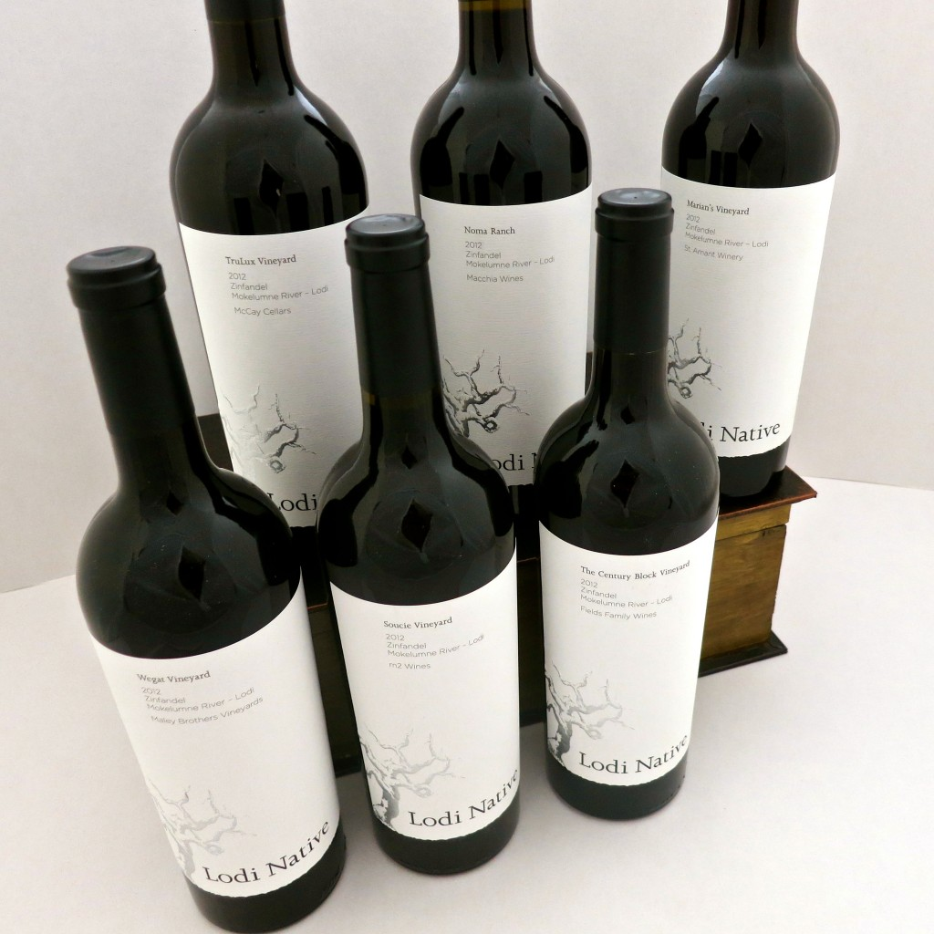 Lodi-Native-2012-bottles