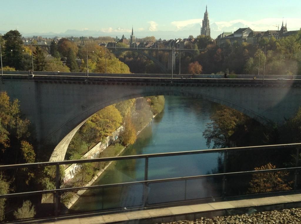 SwitzerlandOct302014Bern